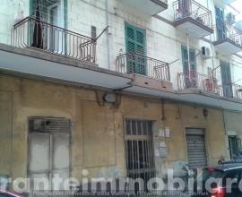 "Monolocale Via Brindisi ""RIF: 14/15"""