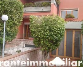 """Villa Via Francesco Como, 7 vani RIF:""""04/16"""""""