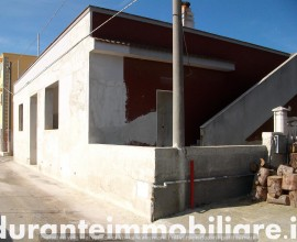 Villa Ind., 4 vani RIF: 27/13