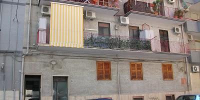 "App.to Via Toscana, 2 vani ""RIF. 51/13"""