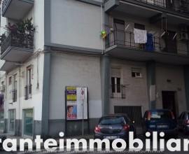 "Monolocale Via Lupoli ""RIF:01/17"""